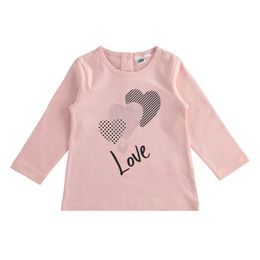 100% cotton crewneck t-shirt with different graphics