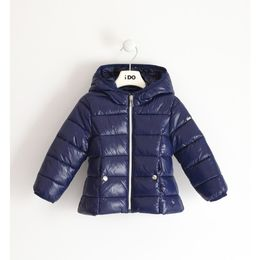 200 grammes, girl's jacket with hood